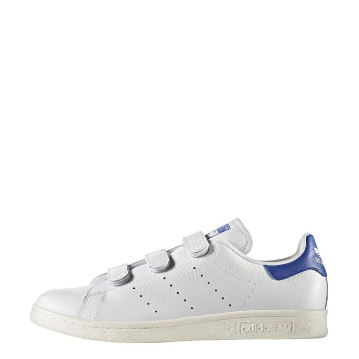 Chaussure Stan Smith  adidas Originals image 0