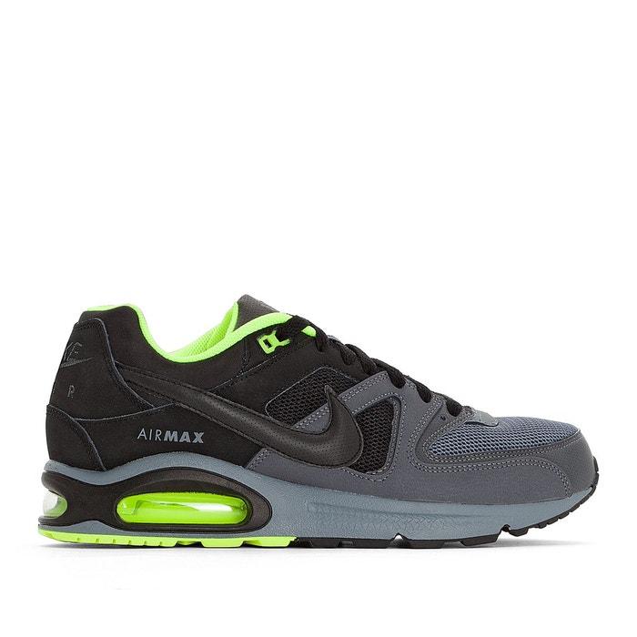 size 40 319ab 79cad Baskets air max gris, noir Nike   La Redoute