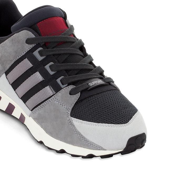 Support Eqt Adidas Rf originals Zapatillas BtatZxqAw0