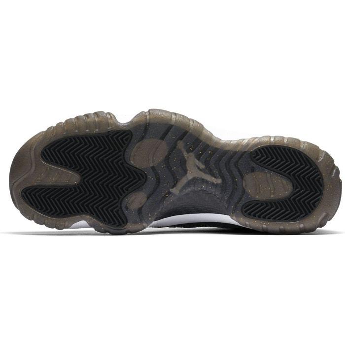 baskets future - 656503 Jorda