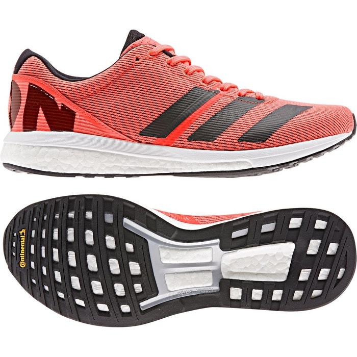 Boston Boston Adizero Chaussures 8 Adizero Chaussures 8 Adizero Chaussures 13TlFKcJ