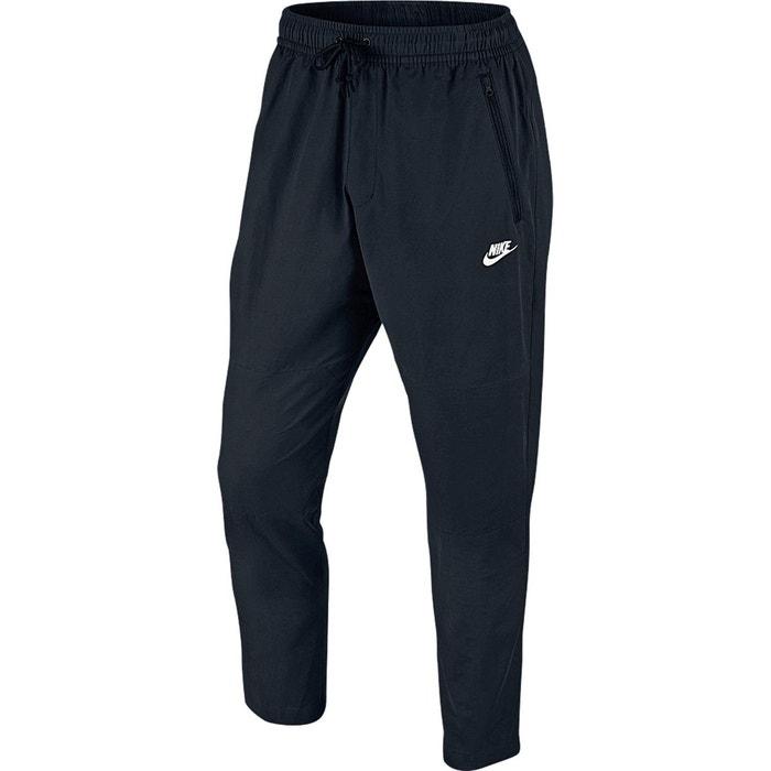 Pantalon de sport en toile