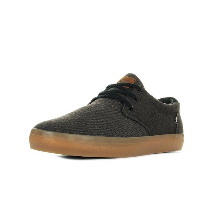 Chaussures de skate homme willow earth canvas/ gum  Globe  La Redoute