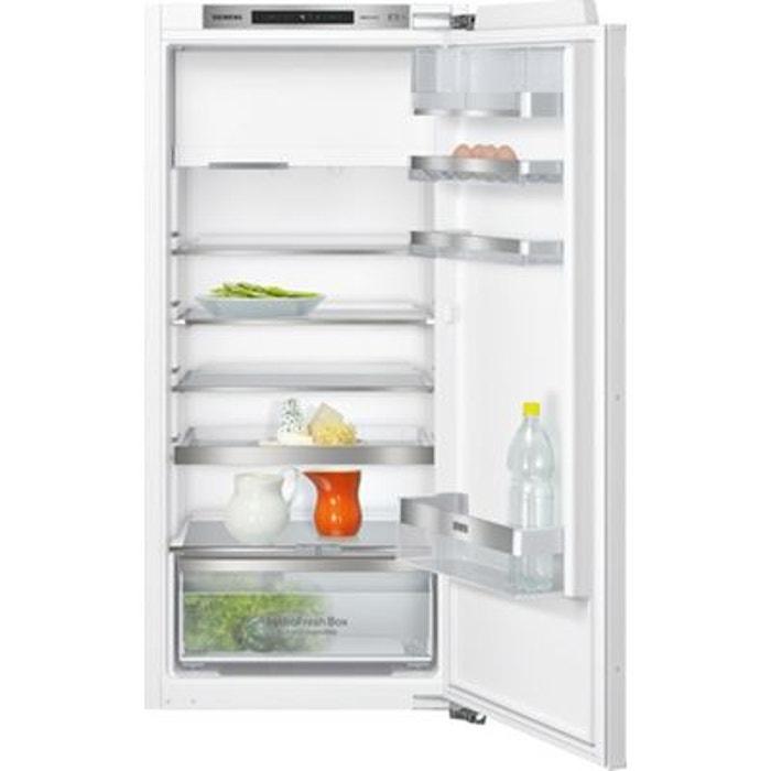 Siemens Réfrigérateur Porte Intégrable Premium Kilad Intégré - Réfrigérateur 1 porte