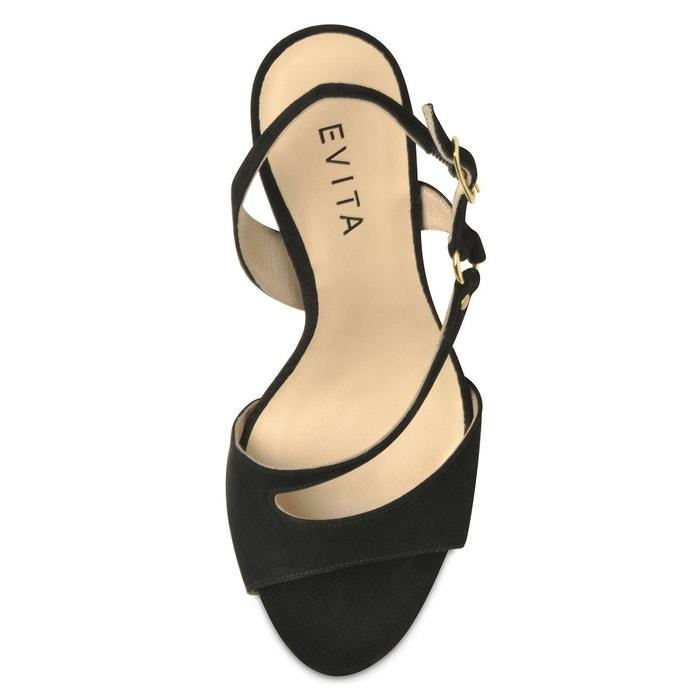 EVITA sandales femme femme EVITA sandales sandales EVITA 8wPgwzxqS