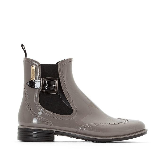 Image Boots de pluie Appoline BE ONLY
