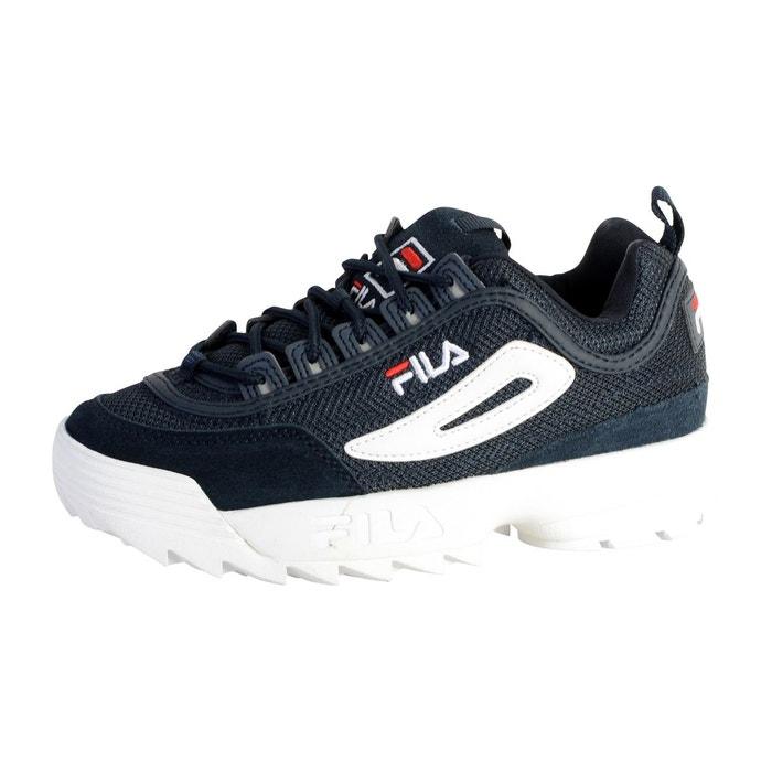 hot sale online 85dc1 acc63 cliquez pour zoomer chaussures