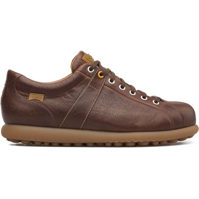 Chaussures Camper marron Casual homme LqzCI3JOET