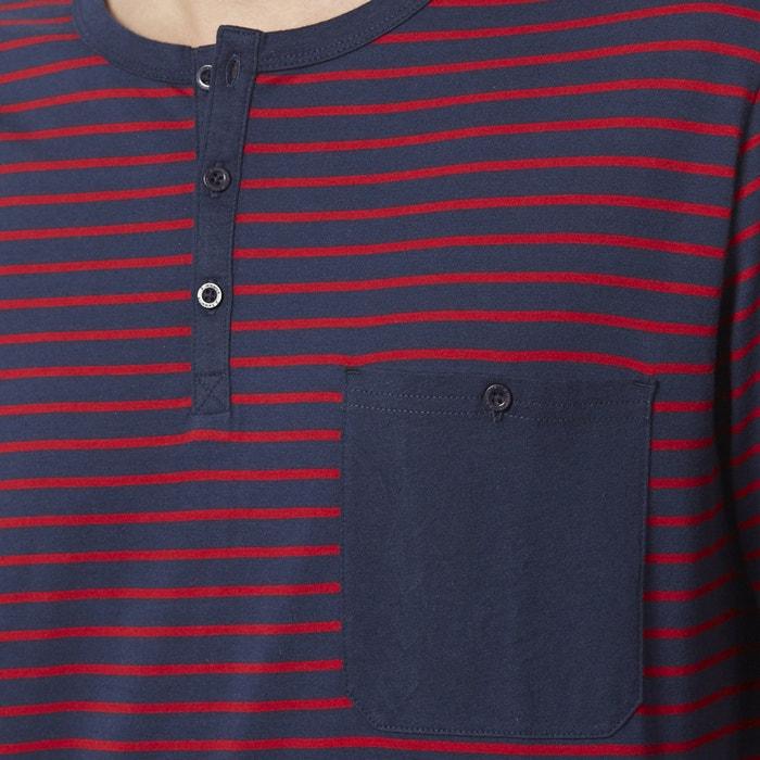 Redoute Collections Collections La La hombre Redoute Pijama Collections Pijama hombre La Redoute wz1HqEHT