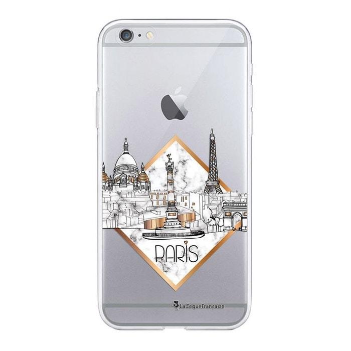 iphone 6 plus coque paris