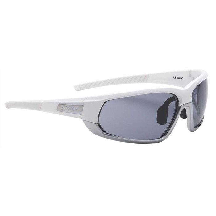 Lunettes homme bbb sunglasses adapt smoke lens bsg commande Vente Pas Cher Grand Escompte Meilleure Vente Pas Cher En Ligne Date De Sortie PK3m5fWCQ