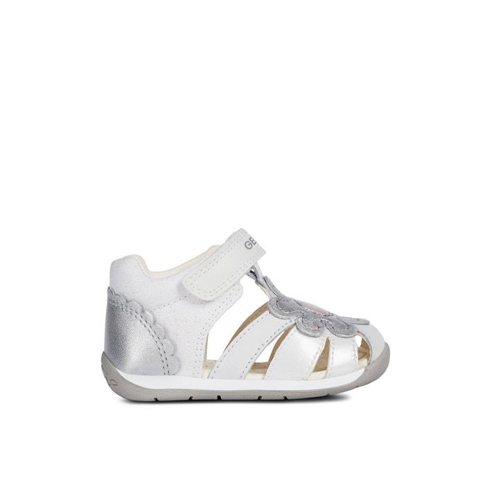 976546633de8e B each girl sandals