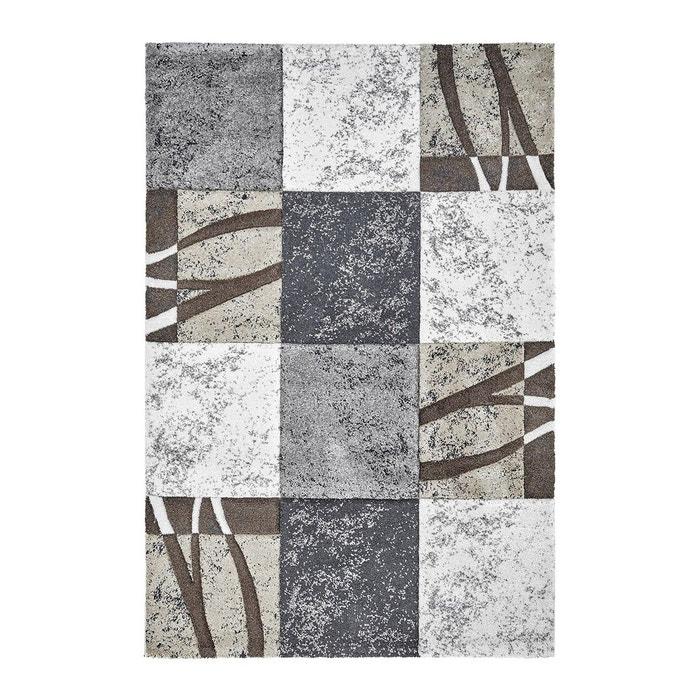 tapis couleur sable tendance d 39 int rieur zanzibar sable. Black Bedroom Furniture Sets. Home Design Ideas