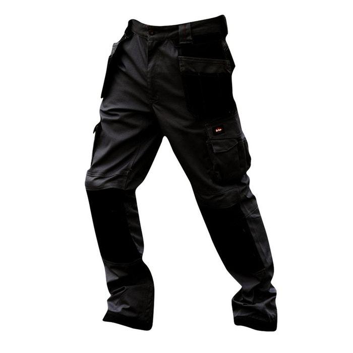 Grande Pantalon Jean Devient Castaluna Homme Taillissime Taille TPEaP0