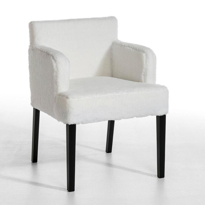 chaise am.pm. | la redoute - Chaise Tolix Pas Cher