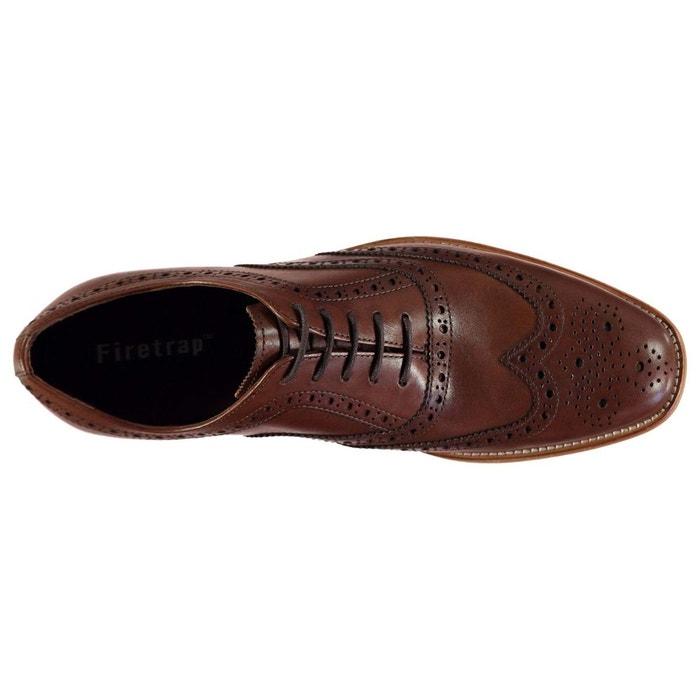 Somerset Chaussures Somerset Firetrap Chaussures Richelieu Chaussures Firetrap Richelieu Chaussures Richelieu Somerset Richelieu Firetrap Somerset Firetrap pxqC0w5Wd