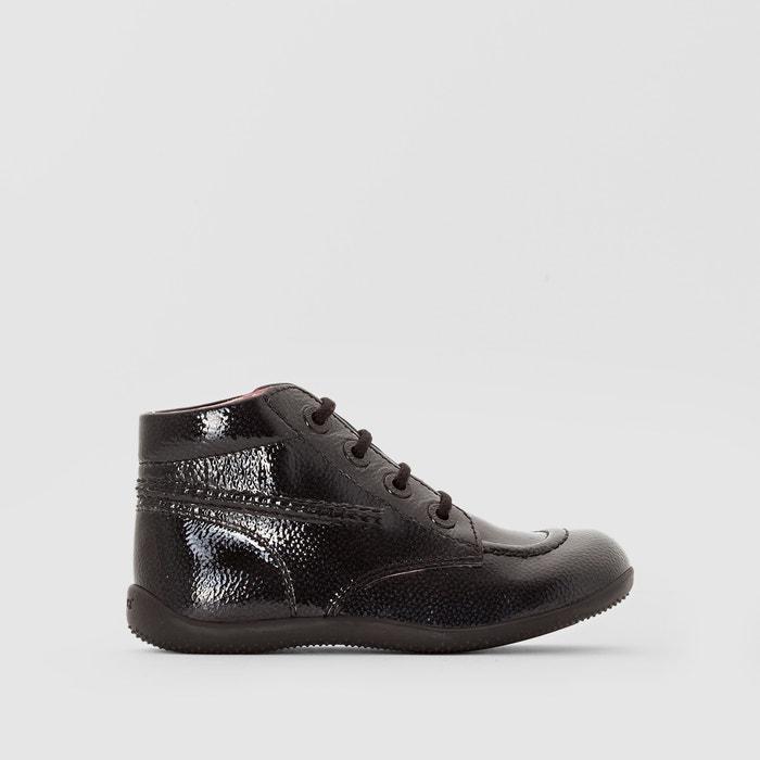 Boots BILLISTA  KICKERS image 0