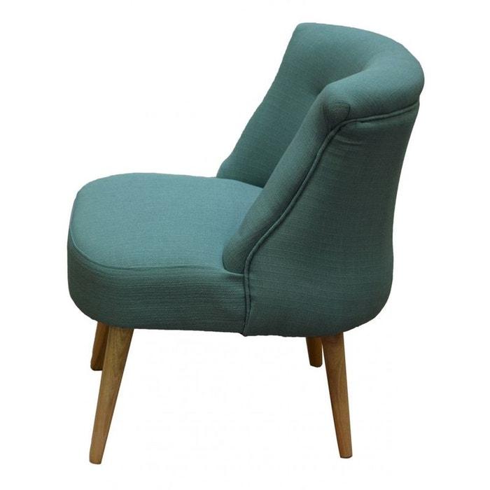 la redoute housse fauteuil housse de chaise grande taille. Black Bedroom Furniture Sets. Home Design Ideas
