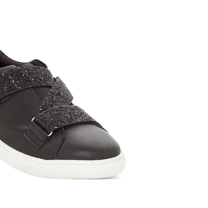 detalle Redoute con con Collections Zapatillas deportivas La brillantes HqS7Xqd