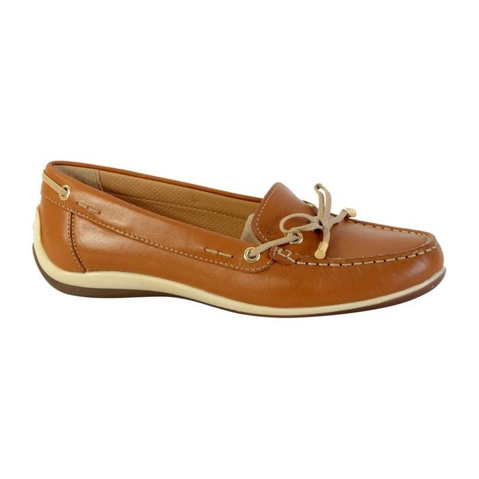 d d beige Geox beige Geox Chaussure yuki Chaussure Chaussure yuki Ybfy67g