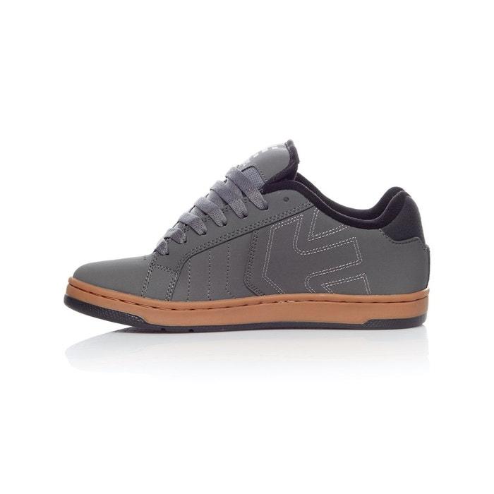 Chaussure fader 2 gris Etnies