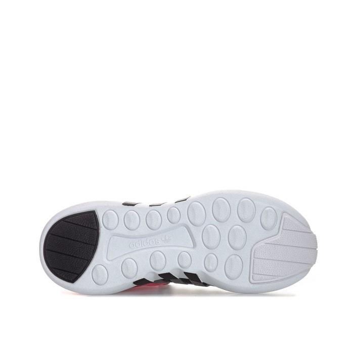 Basket adidas originals equipment support adv - bb2792 gris Adidas Originals