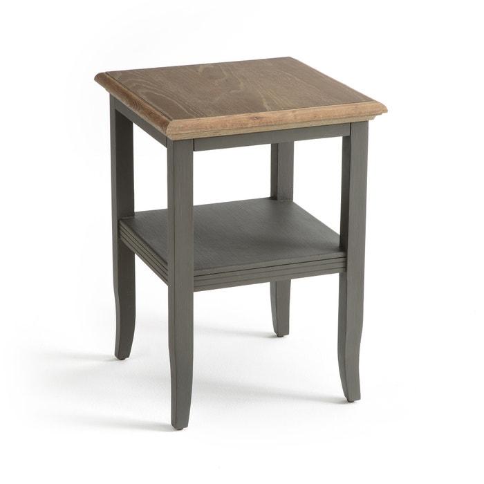 Tavolino a doppio ripiano EULALI  La Redoute Interieurs image 0