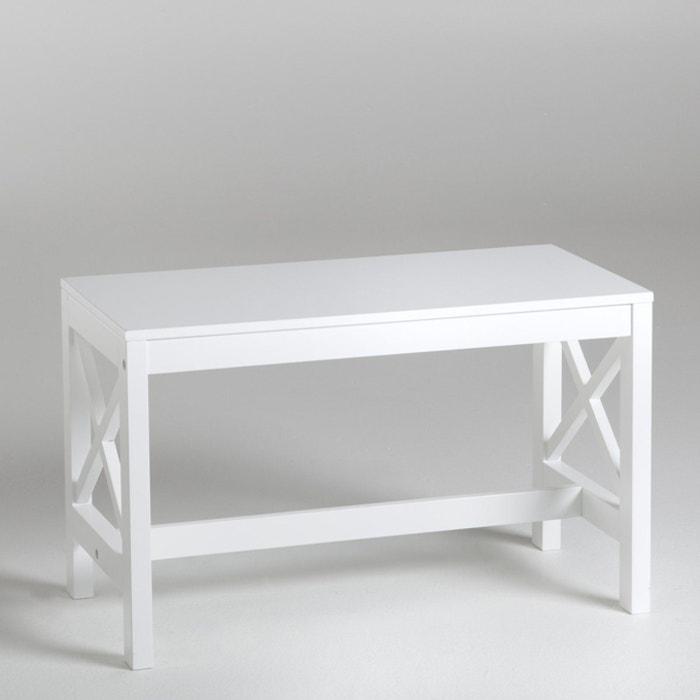 Majong Bench