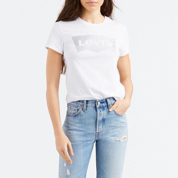 T-Shirt logo THE PERFECT TEE  LEVI'S image 0