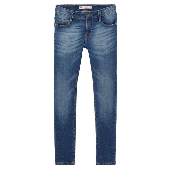 5a7f395daf1 Slim fit jeans
