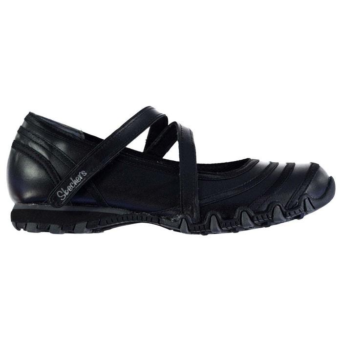 Vente Pas Cher 100% D'origine Footlocker Pas Cher Chaussures décontractées noir Skechers Vente La Vente En Ligne Vente Faible Coût En Ligne 1wUfFANG