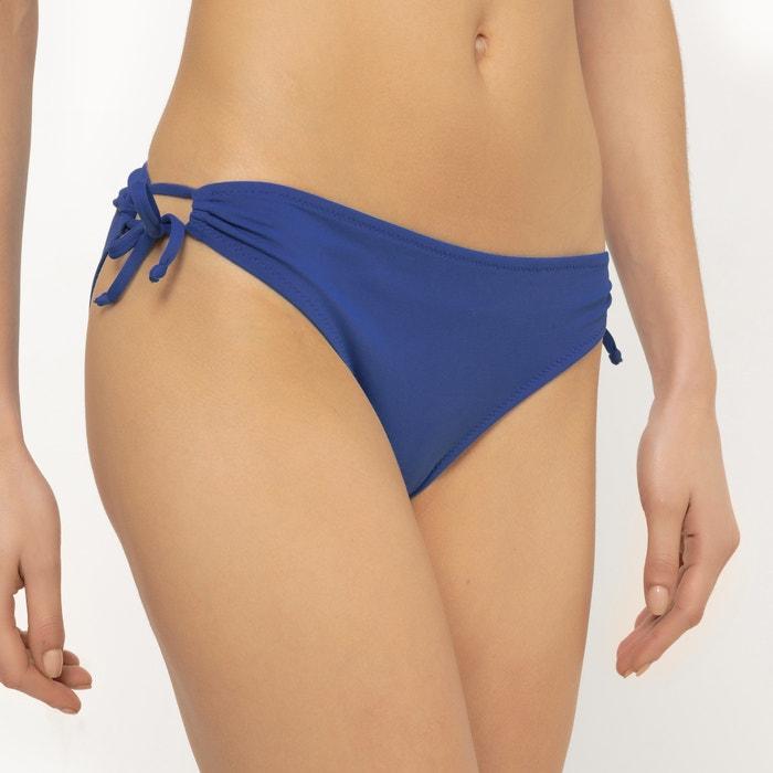 Bikini Bottoms with Ties