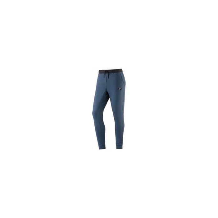 disponibilidad en el reino unido mejor proveedor zapatos de otoño Pantalon Sportswear Modern Jogger - 805154-464