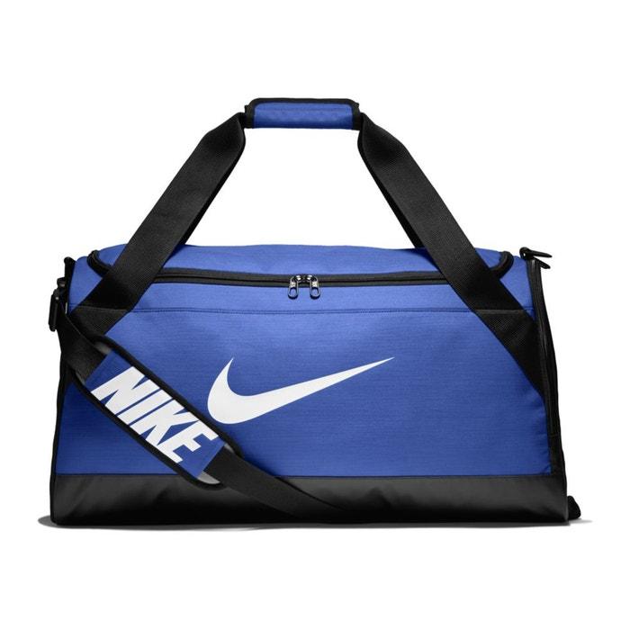 Bolso deportivo Training Brasilia Bag Duffel Medium NIKE vwqSdFw