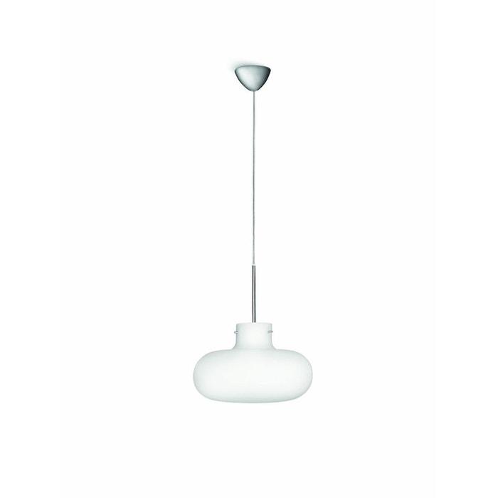 luminaire philips suspension eco lamp ecomoods ma408555616 autre philips la redoute. Black Bedroom Furniture Sets. Home Design Ideas
