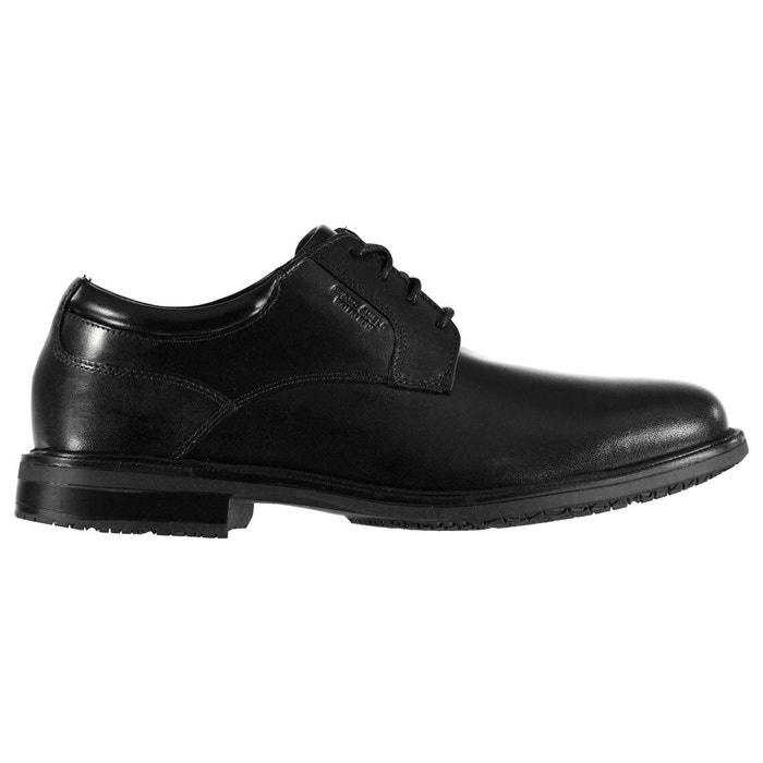 ROCKPORT habilles Chaussures ROCKPORT Chaussures derbies wzwfqF08