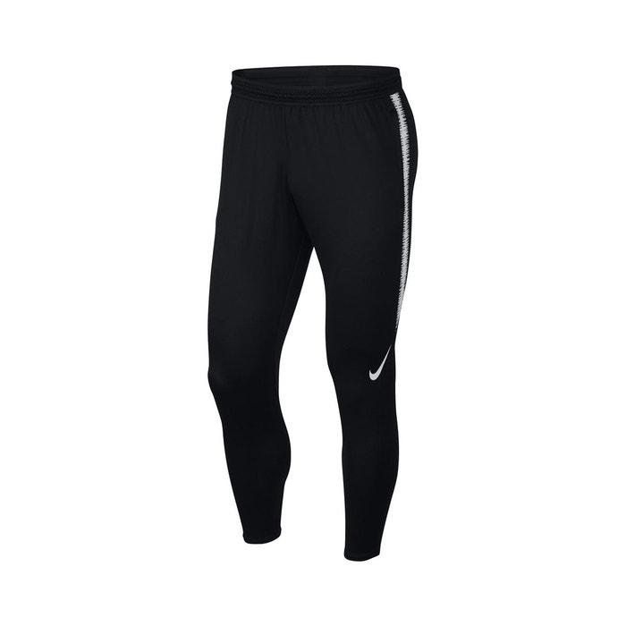 Pantalon nike strike flex noir noir Nike