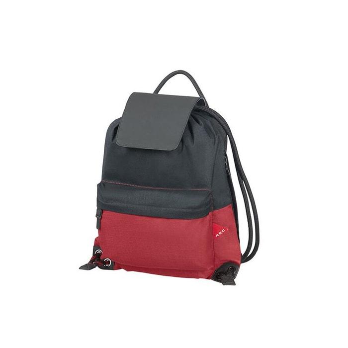 Sluice sac à dos m 10.1