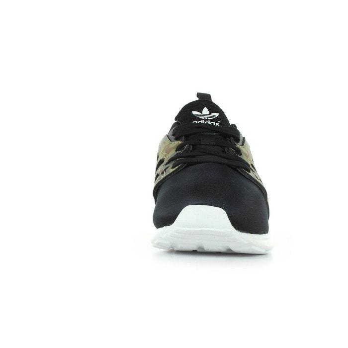 Basket adidas originals zx 500 2 - ref. m17879 noir Adidas Originals