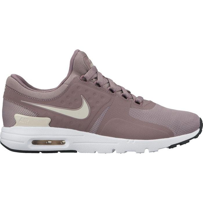sports shoes be19b 6c695 - baskets air max zero wmns - Nike | La Redoute