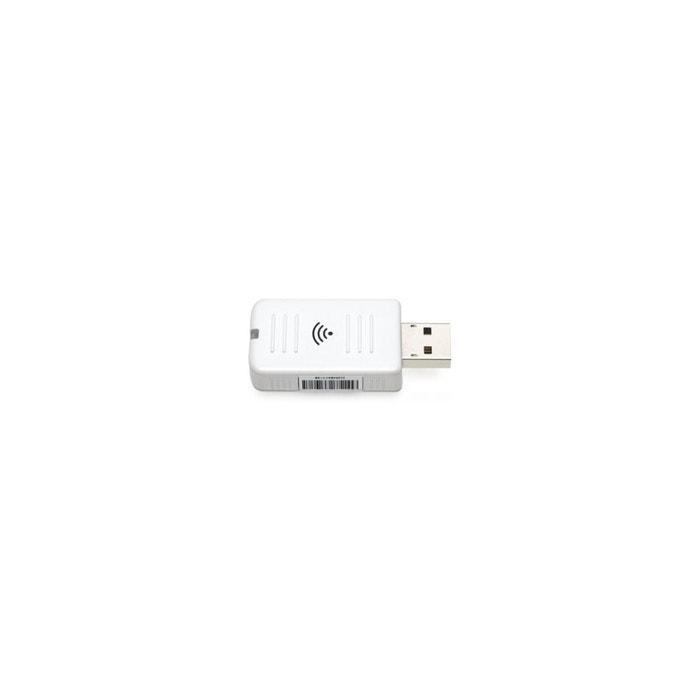 Accessoire EPSON Module Wifi ELPAP10