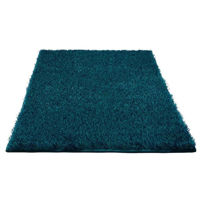 tapis salle de bain tapis de salle de bain chill polyester esprit image 0 - Tapis Salle De Bain