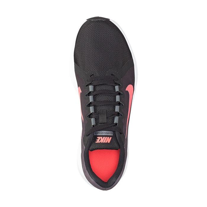 NIKE running 8 Downshifter 8 Zapatillas Downshifter NIKE Zapatillas running R4qIdA
