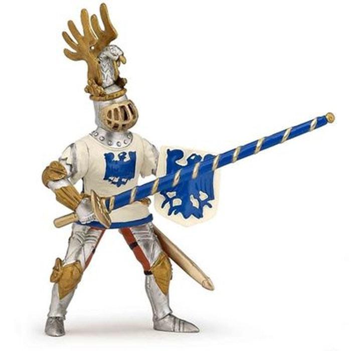 Figurine Guillaume