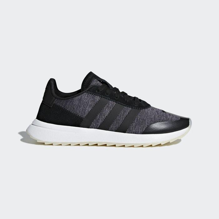 Chaussure flb_runner noir Adidas Originals Style De Mode De Prix Pas Cher 5HkSAyV