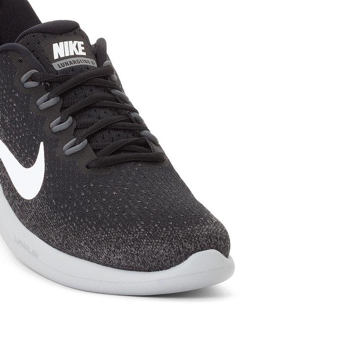 afbeelding Running sneakers Lunarglide NIKE