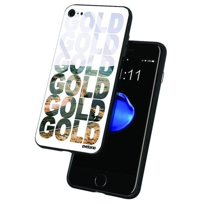 coque iphone 6 plus en verre