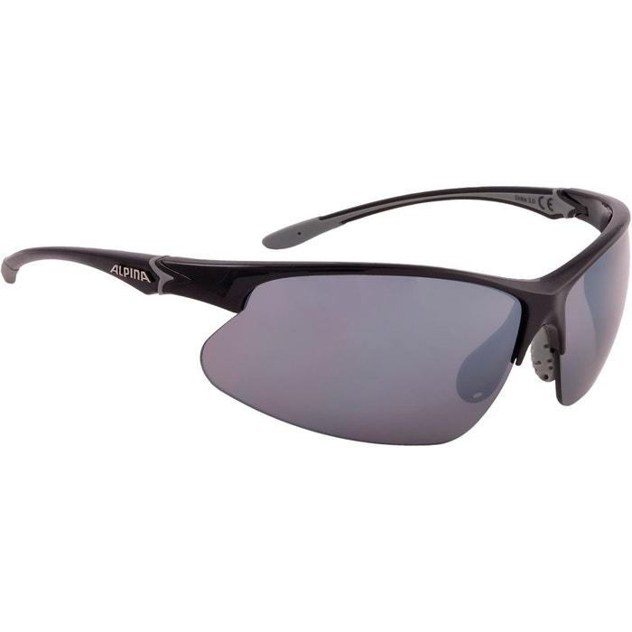 DRIBS 3.0 lunettes sport QKT0LBEY