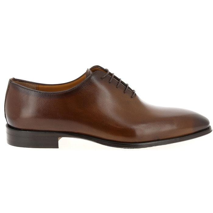 ... Chaussures à Lacets Flecs A808 281 FLECS (2) ...