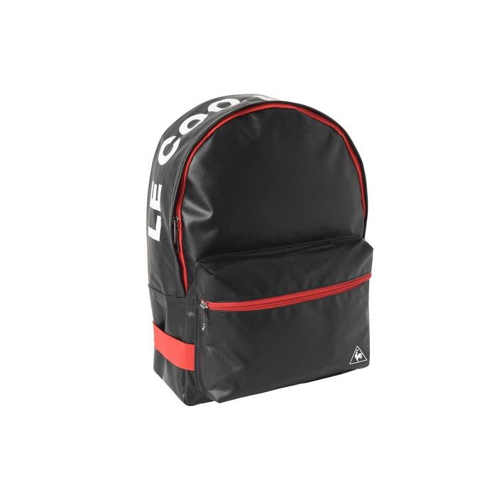 afbeelding Rugzak Nacarat backpack LE COQ SPORTIF
